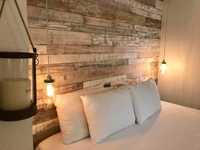 Perfect Cosy 1 Bedroom, Beachfront