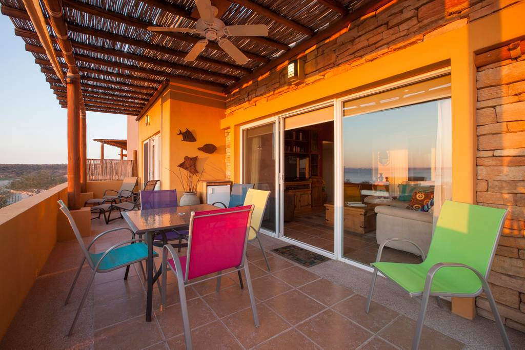 Apartment Breathtaking Views Casa Doble   Las Colinas photo 18527703