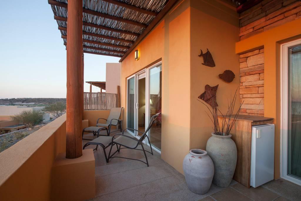 Breathtaking Views Casa Doble @ Las Colinas photo 18631354