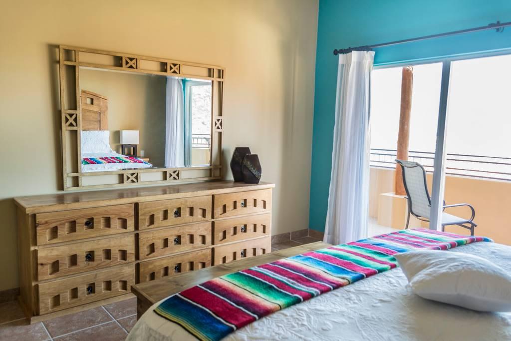 Apartment Peaceful Casa Lago   Las Colinas  31A  photo 18664772