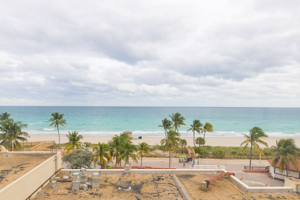 624 Ocean View Hollywood Beach photo 18623264