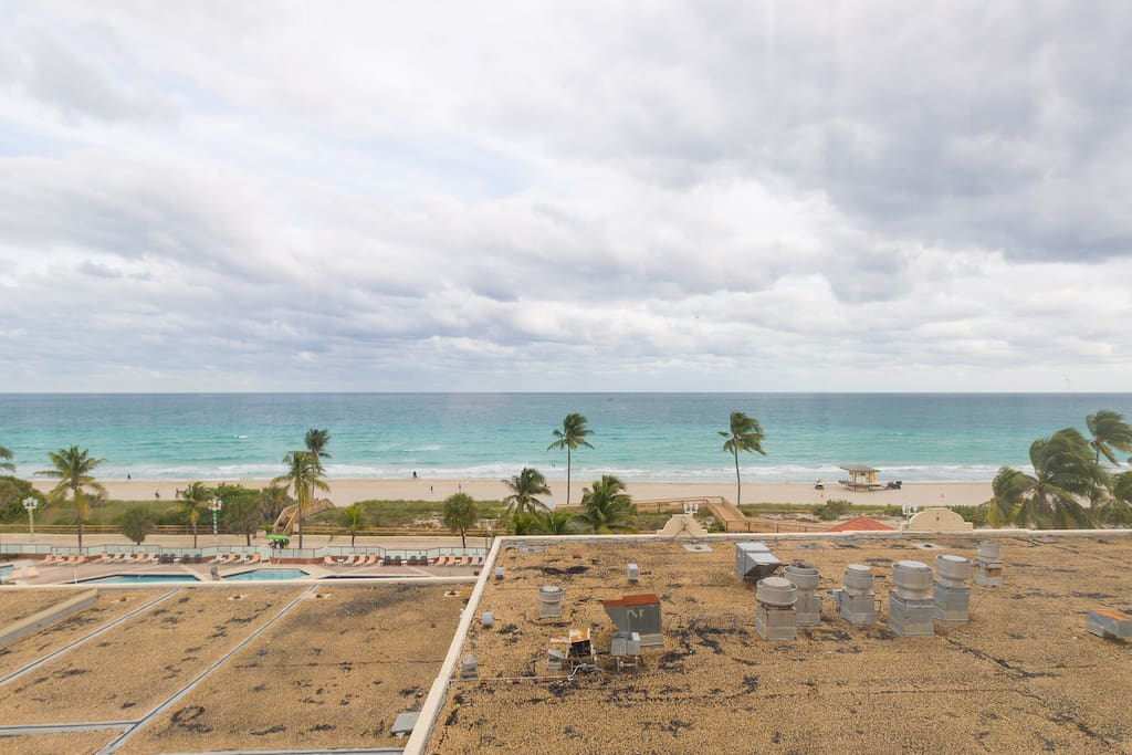 633 OCEAN VIEW HOLLYWOOD BEACH photo 18623238