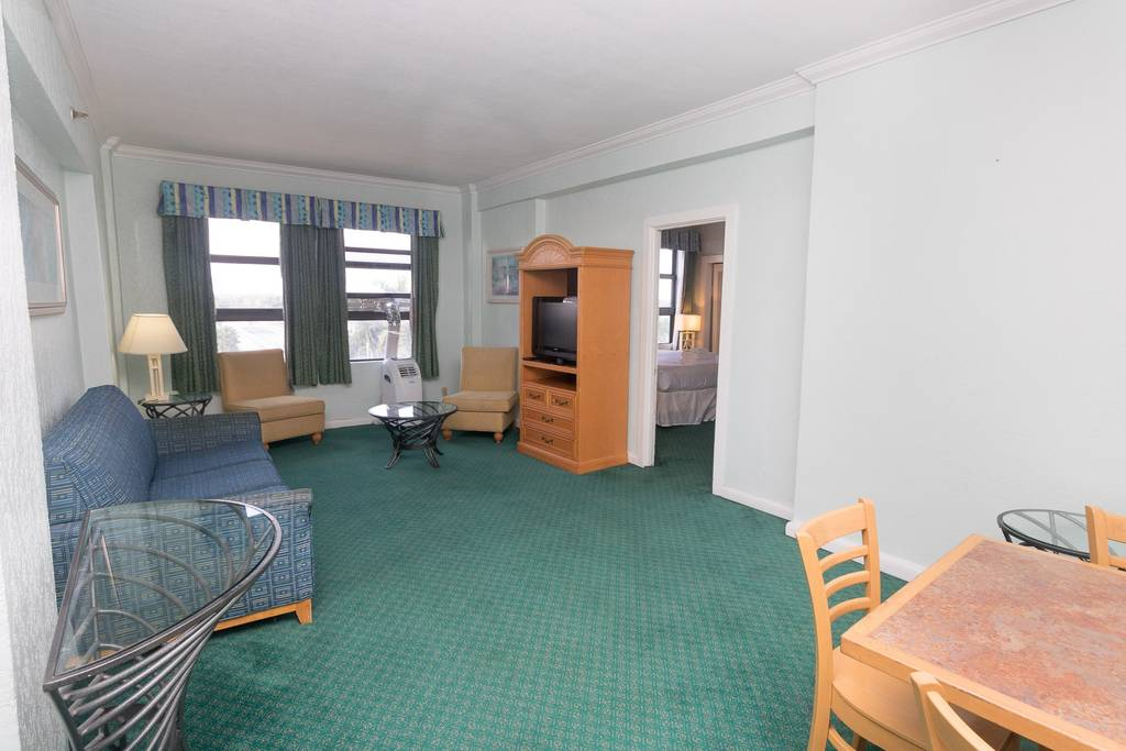 Apartment 601 Apartment Hollywood Beach photo 18939815