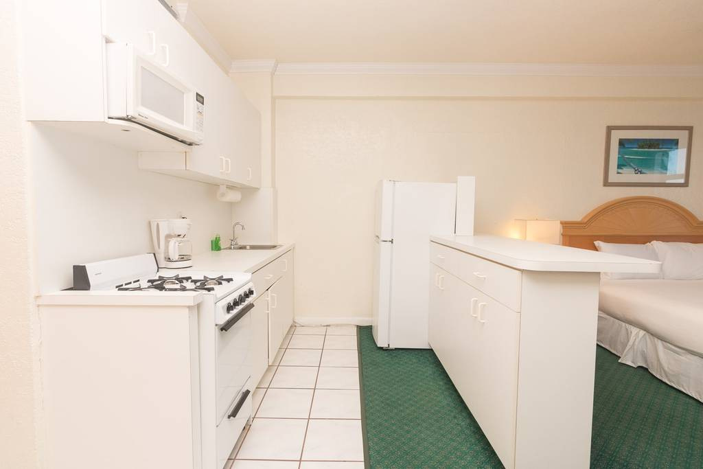 Apartment 631 OCEAN VIEW HOLLYWOOD photo 18623652