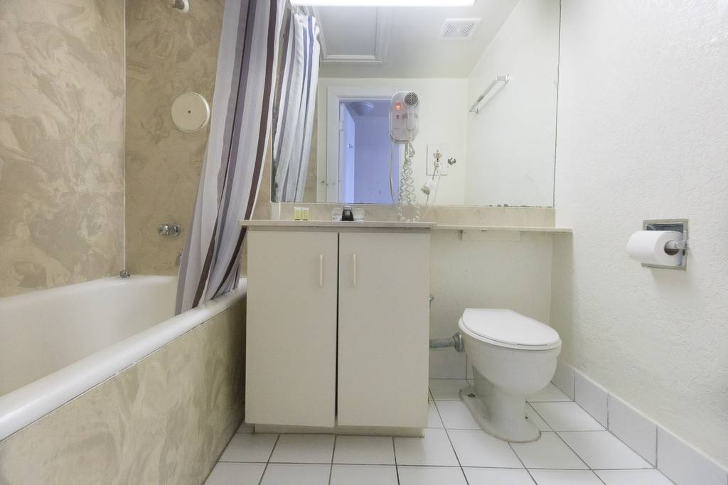 Apartment 631 OCEAN VIEW HOLLYWOOD photo 18623654