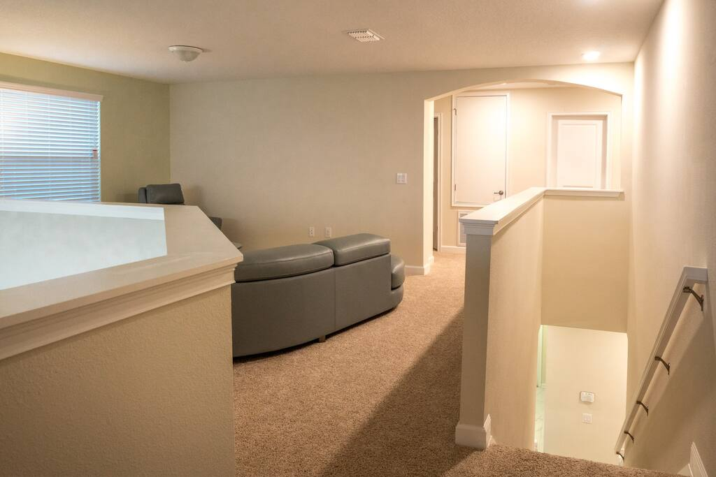 Apartment Villa  10 min from Disney  Golf  Wetpark all new photo 24719344