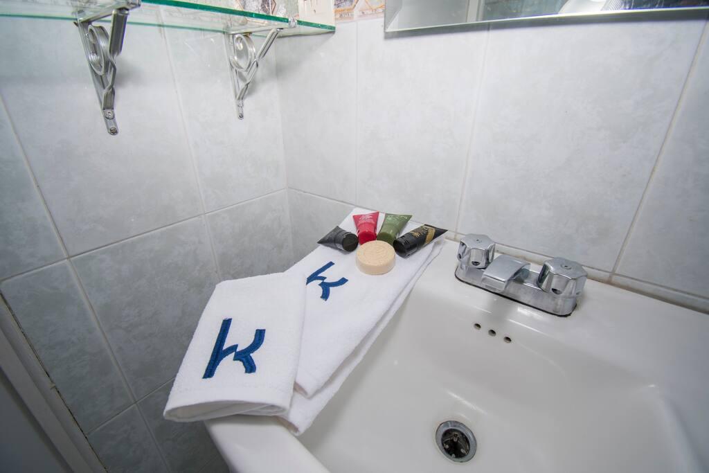 Kuarti Suites M - Comodidad en una zona excelente photo 13778576
