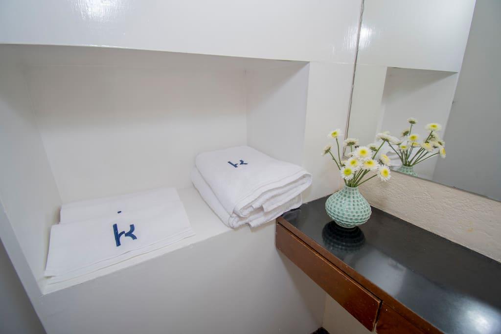 Kuarti Suites M - Comodidad en una zona excelente photo 13672366