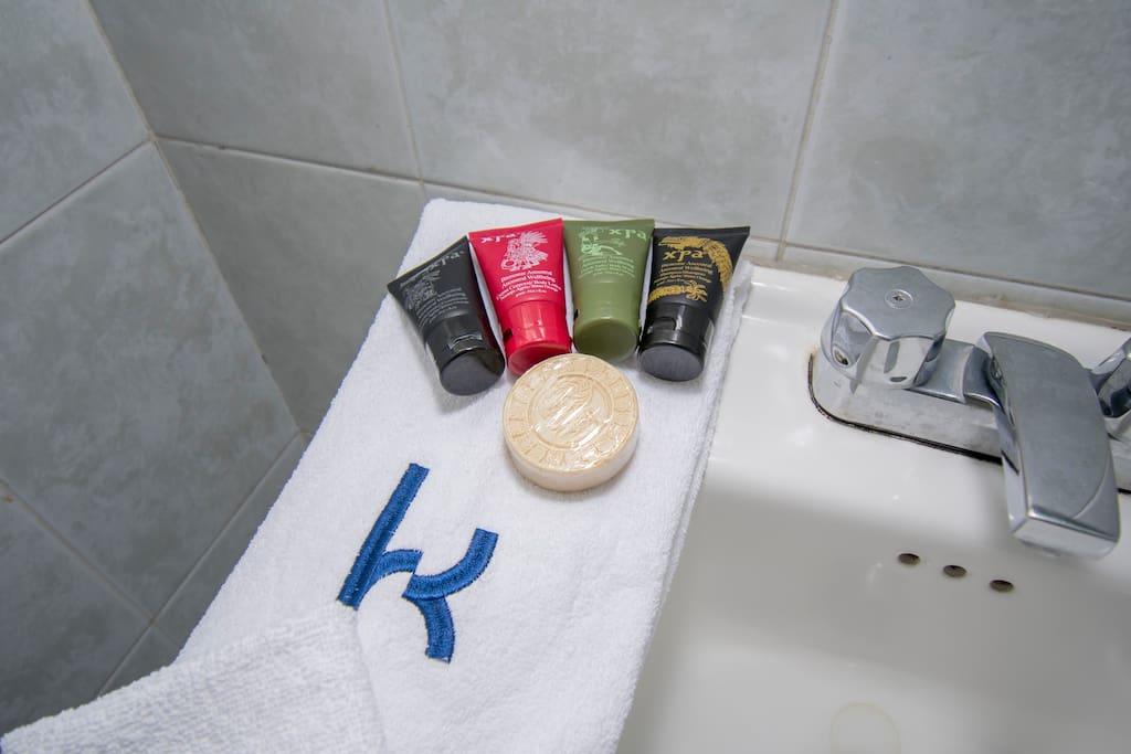Kuarti Suites M - Comodidad en una zona excelente photo 13772023