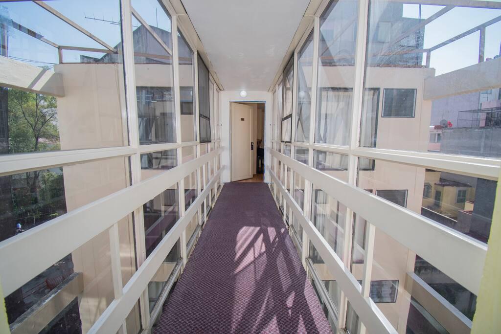 Kuarti Suites M - Comodidad en una zona excelente photo 13778574