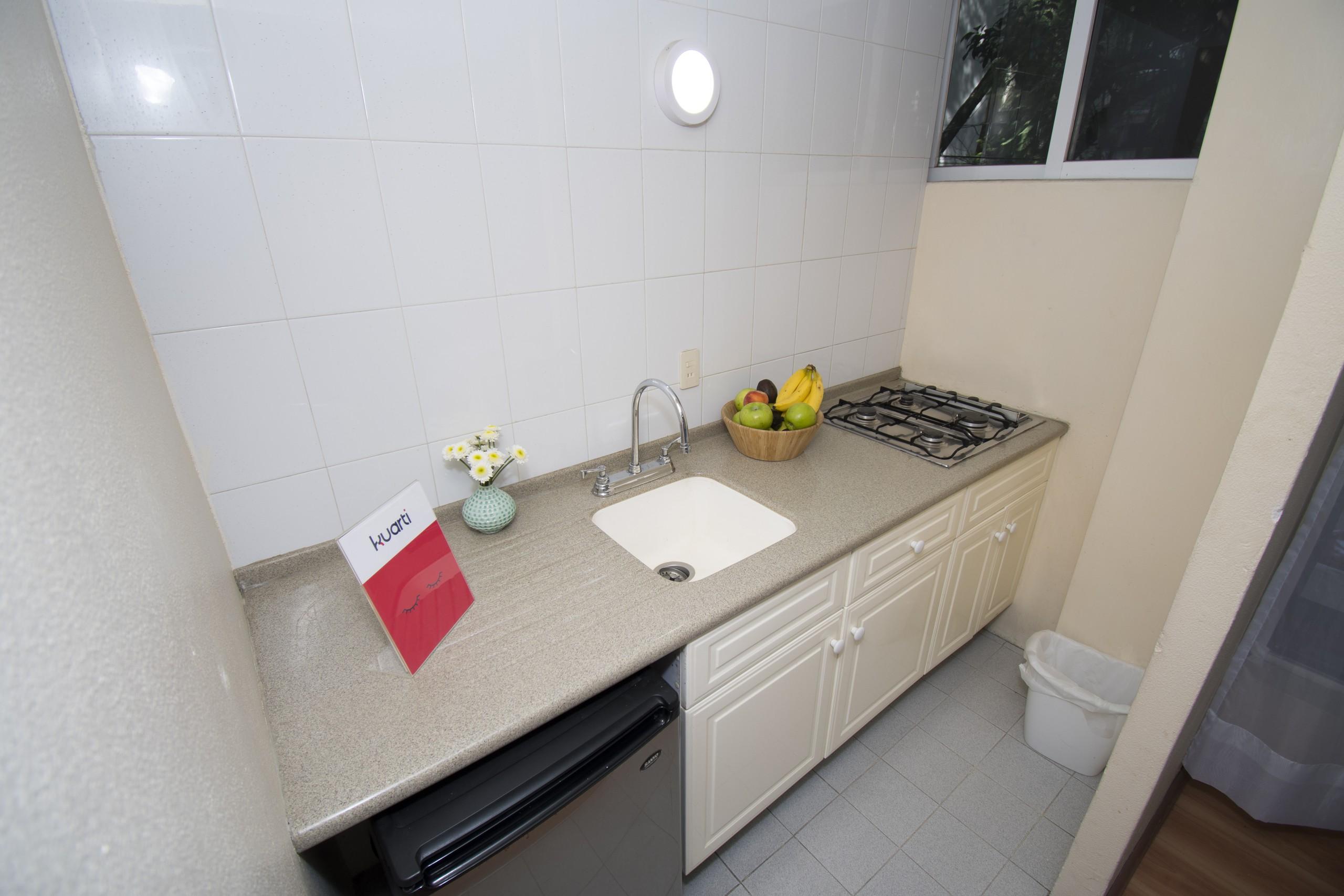 Kuarti Suites M - Comodidad en una zona excelente photo 13672374