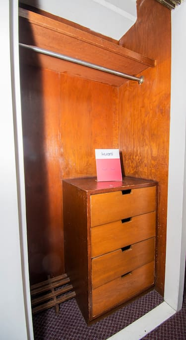 Kuarti Suites M - Comodidad en una zona excelente photo 13772027