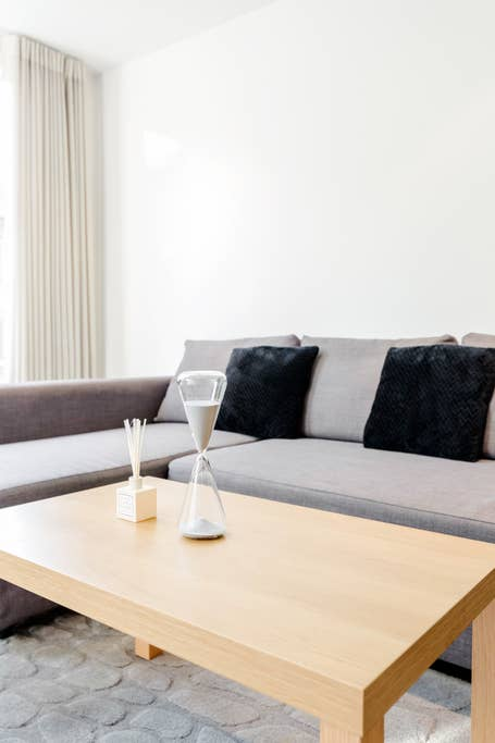 Apartment Beautiful one bedroom in heart of Chelsea photo 20393630