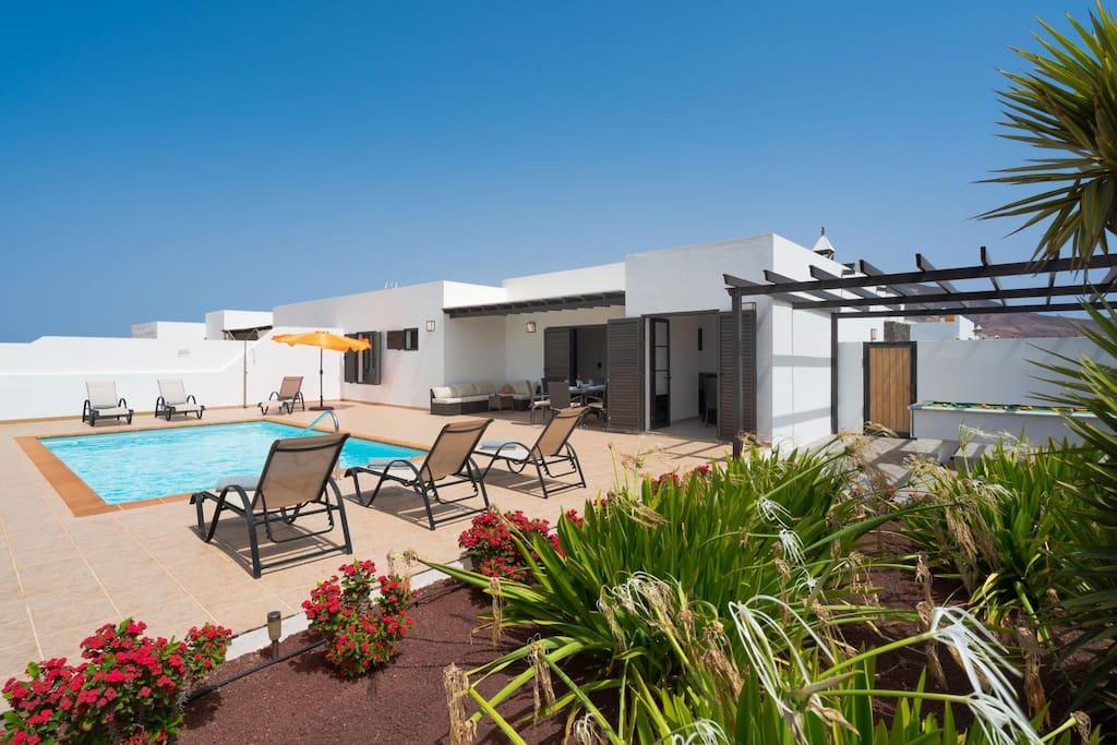 Featured image for property: Villa Verano